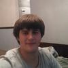 Александр Земелькин, 25, г.Рыбинск
