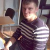 Алексей, 32, г.Прокопьевск