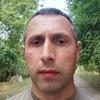 Гаджи Маллаев, 38, г.Майкоп