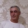 мага, 44, г.Каспийск