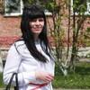 Иришка, 25, г.Прокопьевск