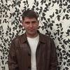 Дмитрий, 31, г.Баймак