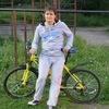 Nikolay, 32, г.Гатчина