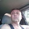 Евгений, 38, г.Крымск