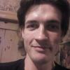 Денис Харламов, 20, г.Вязники