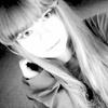 Karolina, 16, г.Угра