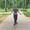 Rodin, 30, г.Волжск