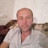 Павел Пестриков, 40, г.Черкесск