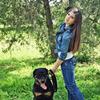 Кристина, 25, г.Ростов-на-Дону