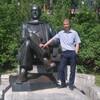 Павел, 30, г.Хабаровск