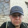 Санек, 34, г.Киров
