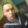 Тимур, 22, г.Калининград
