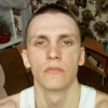 Леонид, 26, г.Москва