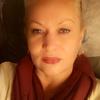 Ирина, 49, г.Сим