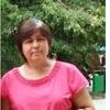Наталья, 50, г.Ростов-на-Дону