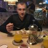 Денис, 37, г.Липецк