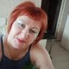 Марина Шемлякова, 50, г.Брянск