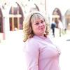 Наталья, 27, г.Рыбное