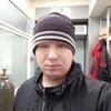 Андрей, 28, г.Новосибирск