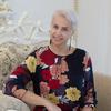 Алена, 49, г.Уссурийск