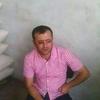 Хайрулло, 37, г.Санкт-Петербург