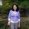 Надя, 32, г.Пушкинские Горы