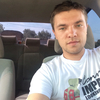Дмитрий, 25, г.Шентала