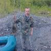 Виталий, 39, г.Усть-Омчуг