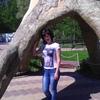 Галина, 43, г.Павлово