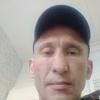 Виталий, 37, г.Ишим