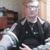 alexandr, 55, г.Ростов-на-Дону