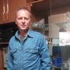 юрий, 51, г.Кохма