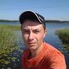 pavel, 36, г.Вытегра