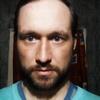 Антон, 28, г.Шенкурск