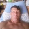 Макс, 37, г.Белокуриха