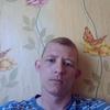 Виктор Кулешов, 31, г.Подпорожье