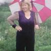 Ирина, 56, г.Ирбит