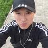 Николас, 24, г.Улан-Удэ
