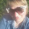 Леля, 32, г.Смоленск