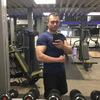 Виктор, 38, г.Томск