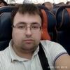 Владимир, 28, г.Владивосток