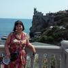 Елена, 53, г.Учалы