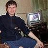 Саша, 31, г.Минеральные Воды