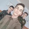 Игорь, 20, г.Буинск