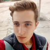 Никита, 19, г.Бахчисарай