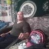 Павел, 40, г.Тобольск