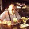 Василий, 63, г.Плесецк