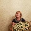 Людмила, 60, г.Севастополь