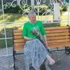людмила неретина, 61, г.Бутурлиновка