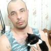 геннадий, 30, г.Мантурово